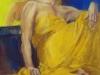 f-gold-lady